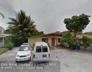 1030 NW 7th Ter, Fort Lauderdale image