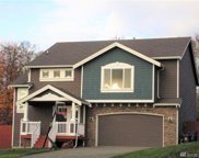6411 77th Dr NE, Marysville image
