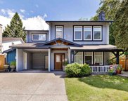 1190 Colin Place, Coquitlam image