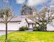 6511 115th Place SE, Bellevue image