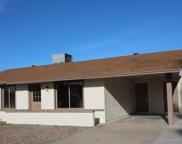 414 W Piute Avenue, Phoenix image
