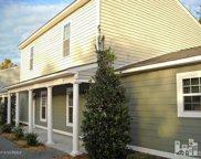 410 Sumter Drive, Wilmington image
