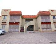 5321 Del Gado Drive, Las Vegas image