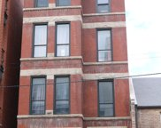 2672 North Halsted Street Unit 3W, Chicago image