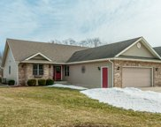 102 Golfview Court, Sandwich image