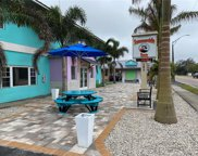 1477 S Fort Harrison Avenue, Clearwater image