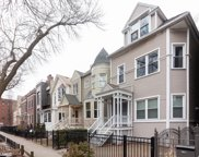 1128 West Lill Avenue, Chicago image