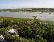 4113 Buccaneer Road, Isle Of Palms image