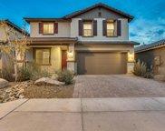 2717 E Dunbar Drive, Phoenix image
