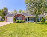 113 Ruben Rd, Spring Hill image