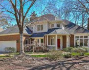 83202 Jarvis, Chapel Hill image