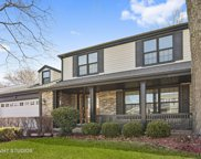 1111 West White Oak Street, Arlington Heights image