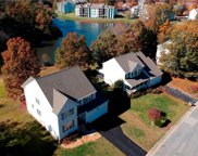 11624 Stephens Point Drive, Chester image