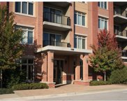 1199 East Port Clinton Road Unit 504, Vernon Hills image