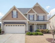 400 Forest Haven Drive, Holly Springs image