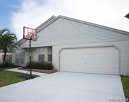 13560 Sw 9th Ct, Davie image