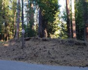 4905  Deerwood Court, Grizzly Flats image