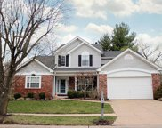 16815 Ashberry Circle  Drive, Chesterfield image