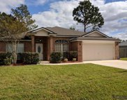 27 Roxbury Lane, Palm Coast image