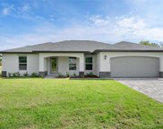 4341 Nw 34th  Place, Cape Coral image