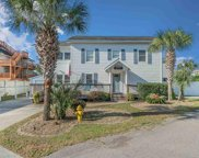 1001 Perrin Dr., North Myrtle Beach image