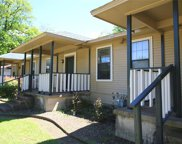 326 Mill Street Unit 1-6, Denton image