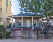 915 W Fillmore Street, Phoenix image