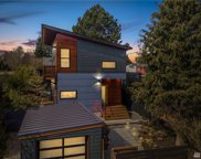 8821 8th Ave NW, Seattle image
