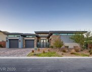 11460 Opal Springs Way, Las Vegas image