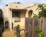 407 Alameda Padre Serra, Santa Barbara image