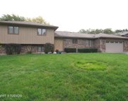 5703 Elinor Avenue, Downers Grove image
