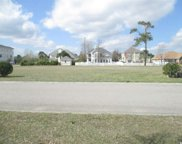 Lot 82 Wateron Ave., Myrtle Beach image