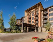1175 Bangtail Way Unit 4111, Steamboat Springs image