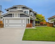 2141 Sorrento Dr, Oceanside image