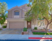 3109 Whispering Canyon Court, Henderson image