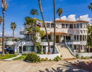 694 Via De La Valle, Solana Beach image