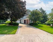 117 Lisbon Ave, Absecon image
