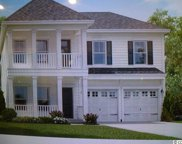 821 Cherry Blossom Dr., Murrells Inlet image
