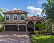 12436 Green Stone CT, Fort Myers image
