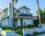 2060 Reed Ave., Pacific Beach/Mission Beach image
