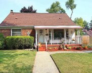 124 Clair, Mount Clemens image