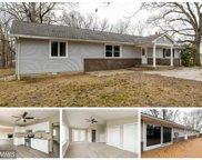 2923 GRIER NURSERY ROAD, Forest Hill image