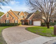 955 Watergate Court, Mobile image