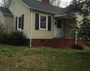 904 N Franklin Road, Greenville image