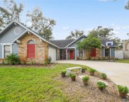 444 Buckskin Court, Winter Springs image