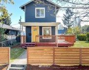 2513 S Hosmer Street, Tacoma image