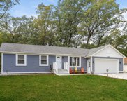 14880 Mercury Drive, Grand Haven image