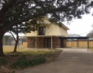 41502 Glen Williams Rd, Gonzales image