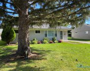 1038 Leith, Maumee image