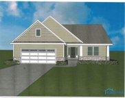 5428 Willow Circle, Sylvania image